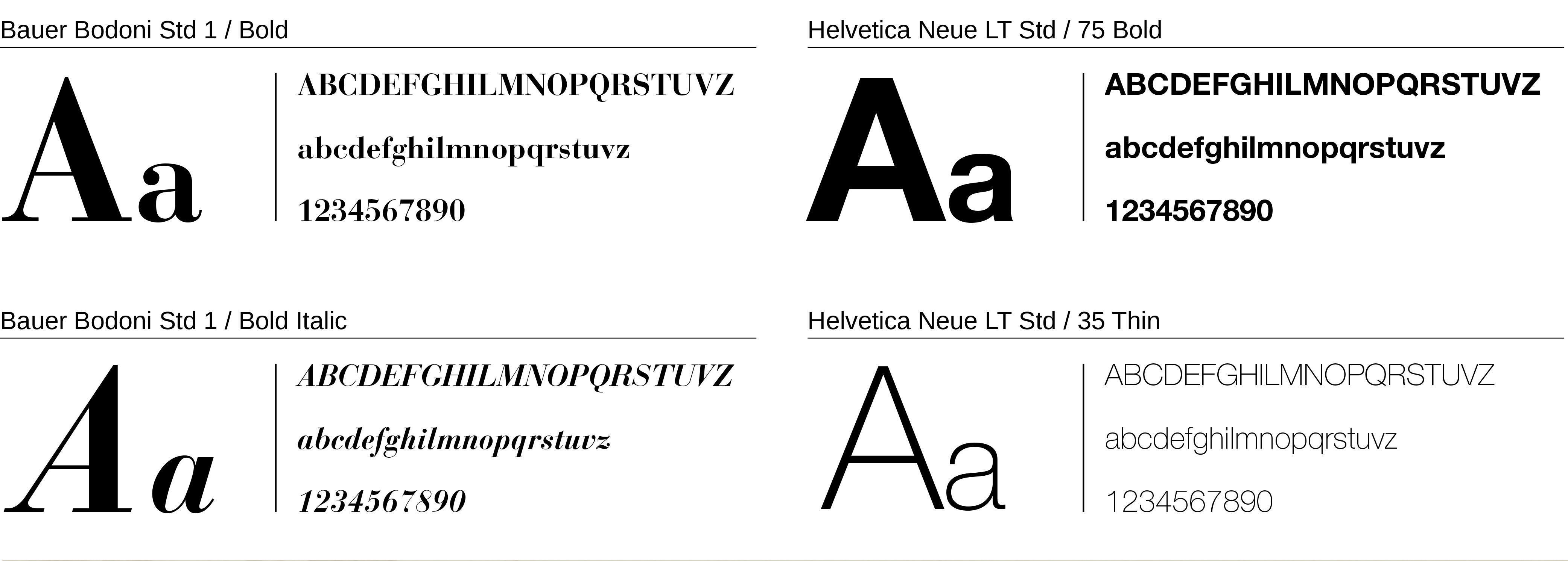 Elementi_Tecnici_Font