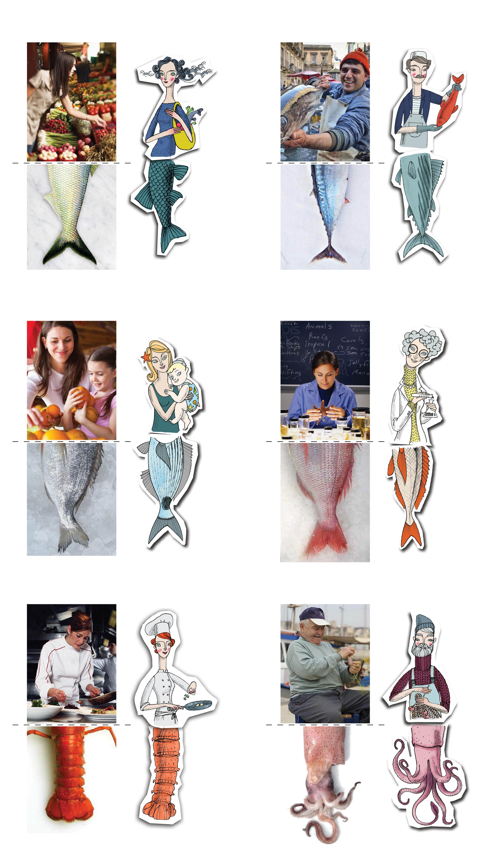 Elementi_Tecnici_Illustrazioni