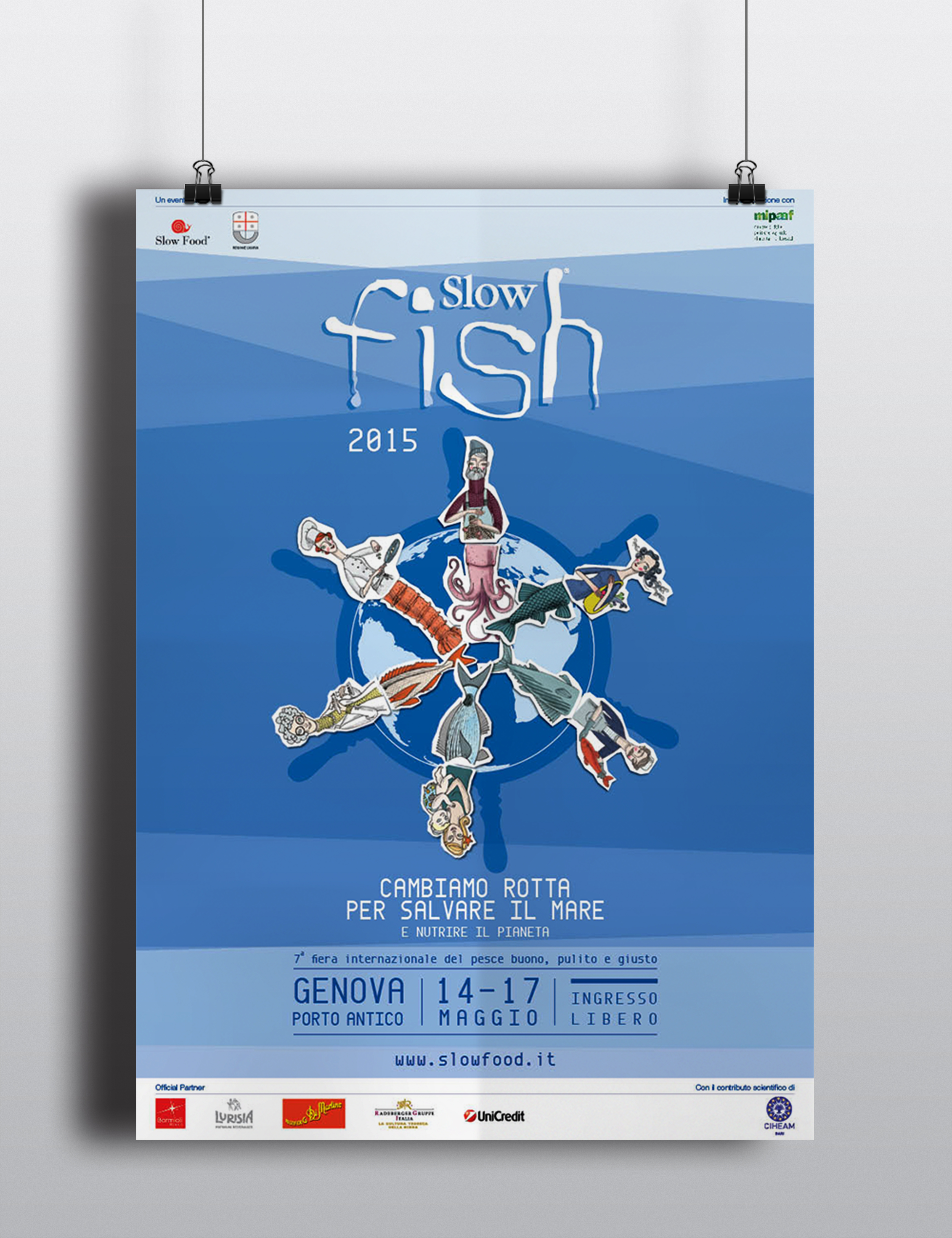 visual_poster