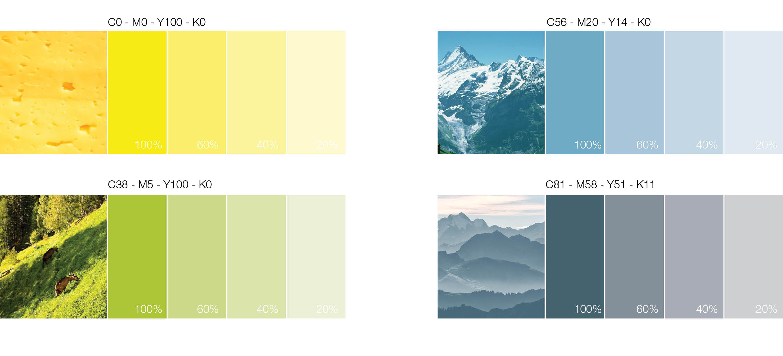 Elementi_Tecnici_Colori