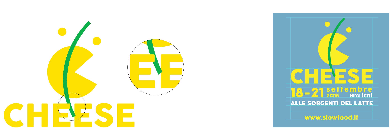 Elementi_Tecnici_Logo