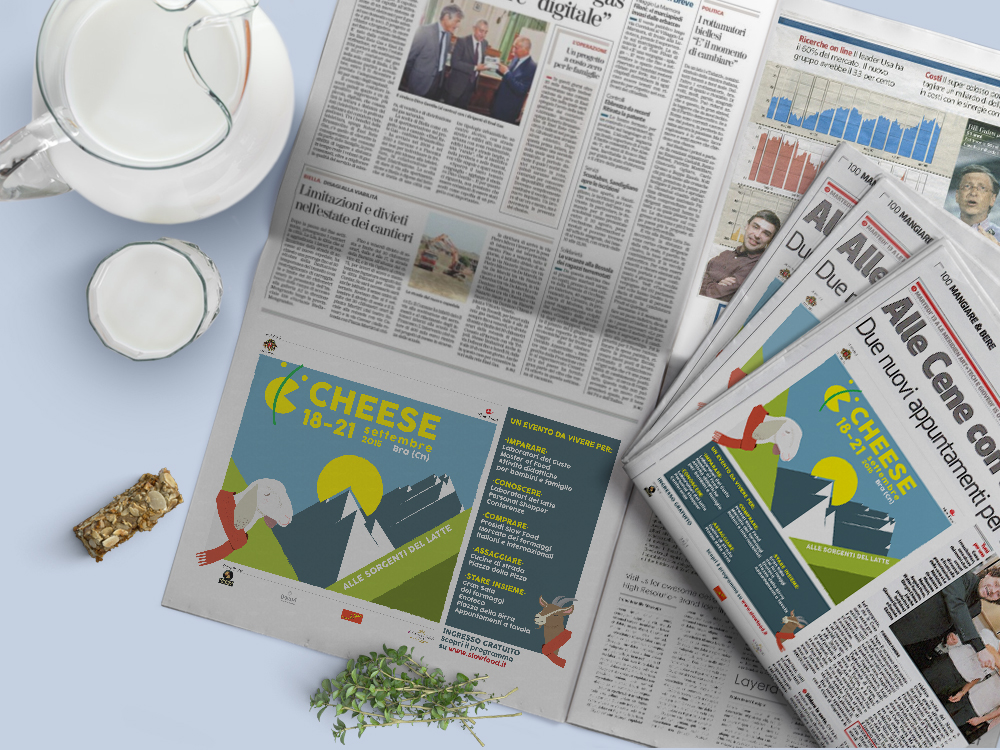 G181_Newspaper_Overview